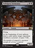 Magic: the Gathering - Indulgent Tormentor (101/269) - Magic 2015