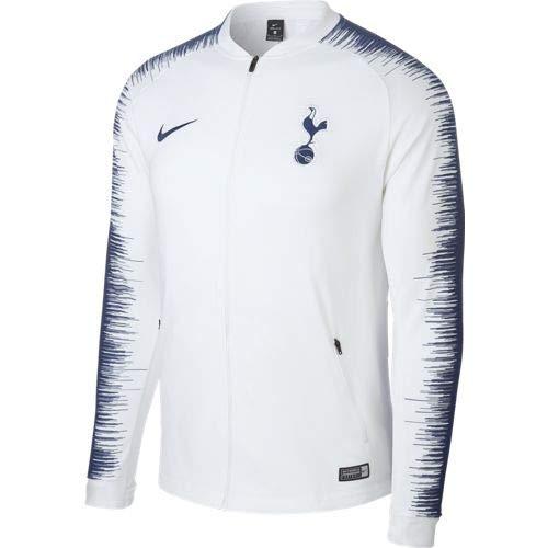 Jacket Thfc Anthm Herren Nk Nike M Fb WBQdoerCxE