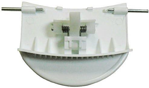Tirador Puerta Lavadora Balay, Bosch, Lynx - Varios Modelos (A-More)