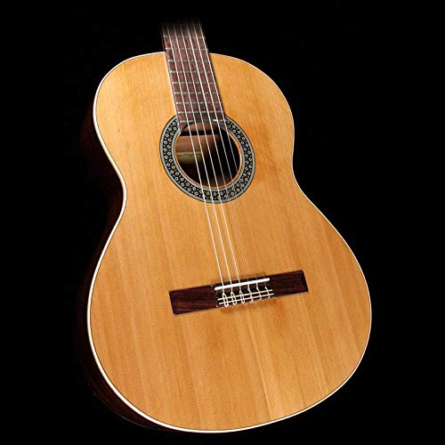Alhambra 1C-US Classical Student Guitar