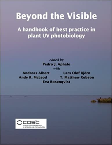 Botany first pdfs e books by pedro j aphalo fandeluxe Images