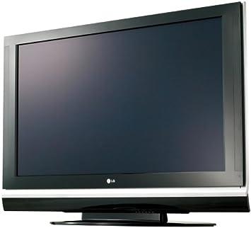 LG 50PT85 - Televisión HD, Pantalla Plasma 50 Pulgadas: Amazon.es: Electrónica