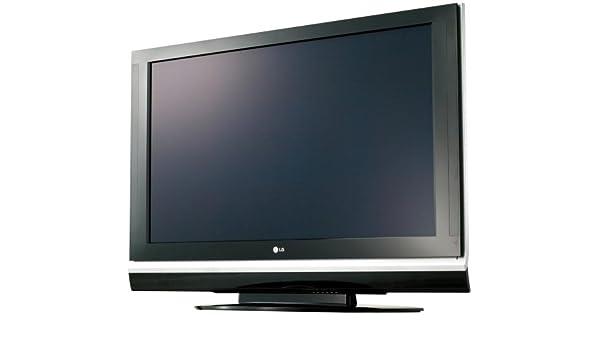 LG 50PT85 - Televisión HD, Pantalla Plasma 50 Pulgadas: Amazon.es ...
