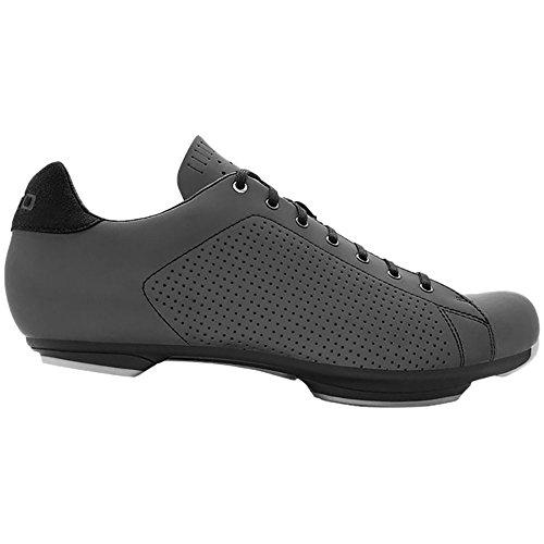 ペチュランス居住者群がる(ジロ) Giro メンズ サイクリング シューズ?靴 Republic LX Shoes 並行輸入品
