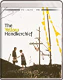 The Yellow Handkerchief [Blu-ray]