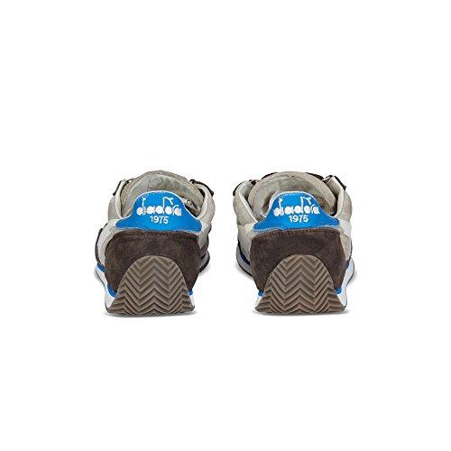 Comprar Descuento Grande Barato Diadora Scarpe Unisex MOD. Equipe S SW Art.201.156552 Col.7155 Venta Barata Cómoda Precio Barato De Descuento Despeje Profesional Barato bQ6ecP
