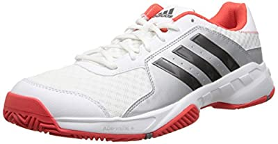 adidas Performance Men's Barricade Court Tennis Shoe