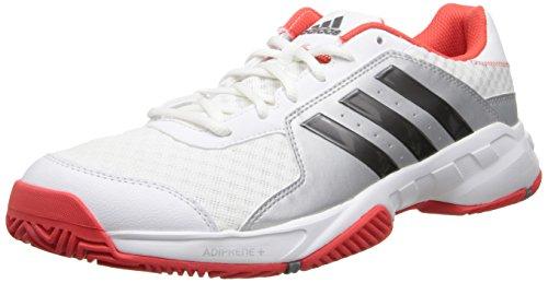 adidas men s barricade tennis shoes