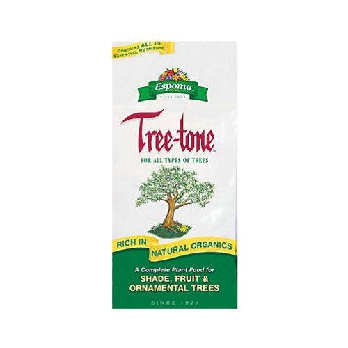 espoma-tr18-tree-tone-18-pound