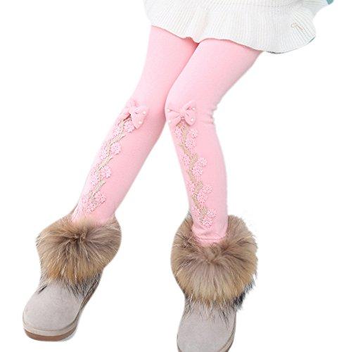 Best Girls Active Leggings