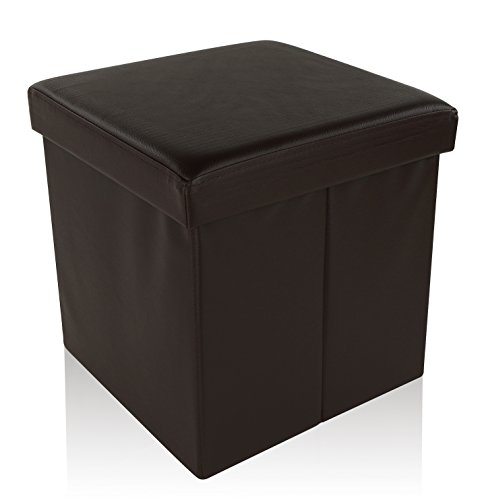 Office Chairs Ottoman - 5