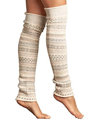 LEMON Women's Whistler Cabin Leg Wrap