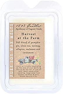 product image for 1803 Candles - Melters (Harvest at The Farm)