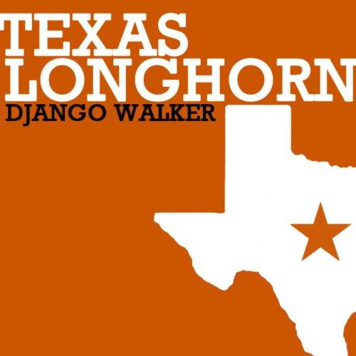 - Texas Longhorn - Single
