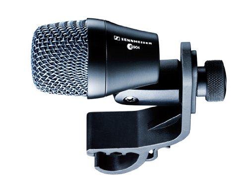 Sennheiser e904 (Sennheiser E904 Dynamic Drum Microphone)
