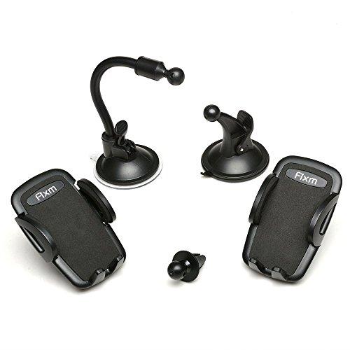 FIXM Universal Phone Mount Holder product image