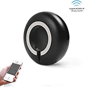 2.4GHz Wifi Wifi Enchufes Inteligentes Smart Plug Control Remoto por APP Etersky Alexa Enchufe Inal/ámbrico 10 A con Temporizador Smart Life Compatible con Alexa y Google Home 1 Pack