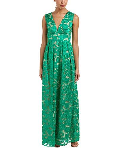 ml-monique-lhuillier-womens-gown-6-green
