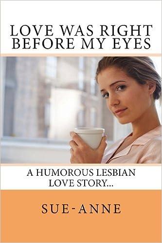 Lesbian sex rear view up close gifs