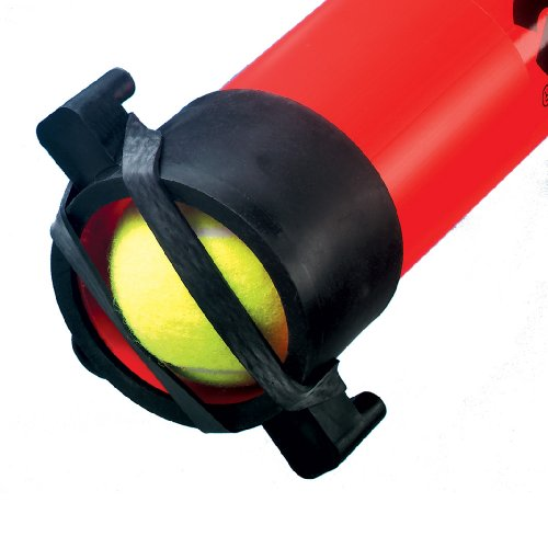 Most Popular Tennis Court Ball Hoppers