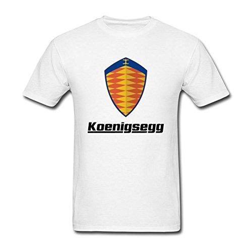 nyshirt-mens-koenigsegg-logo-short-sleeve-t-shirt