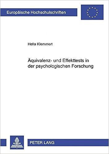 Das Zwangsinventar OCI-R - die deutsche Version des Obsessive-Compulsive Inventory-Revised