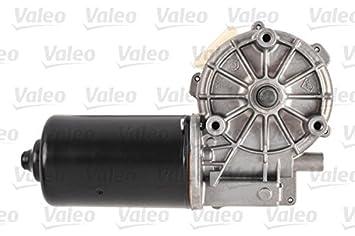 Valeo 403868 Motor del limpiaparabrisas: Amazon.es: Coche y moto