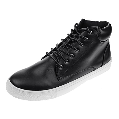 Hawkwell High top Modern Fashion Sneaker product image