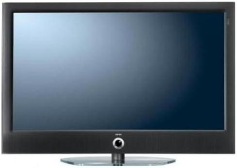 LOEWE XELOS 32 - Televisor (81,28 cm (32