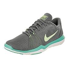 Nike Women's Flex Supreme Tr 5 Training Shoe