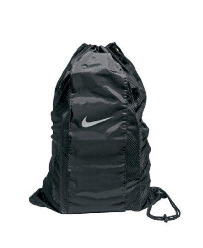 nike-swim-t9ss0433-mesh-equipment-bag-black-os
