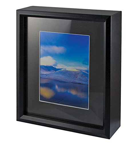 Bolide Technology Group BM3028 Picture Frame hidden camera SD card I by AVBcable.com