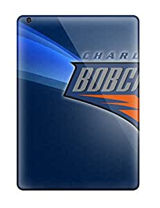 New Style charlotte bobcats nba basketball (3) NBA Sports & Colleges colorful iPad Air cases