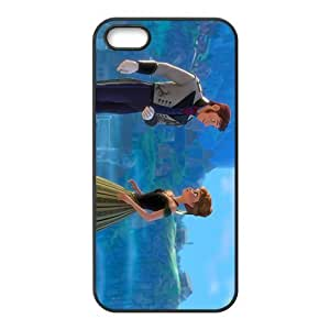 RMGT Disney Frozen Hans And Anna Design Best Seller High Quality Phone Case For Iphone ipod touch4