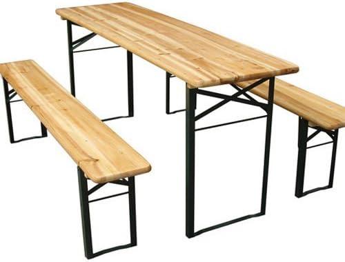 Tavoli E Panche Birreria Usati.Ficat Parasuta Simplu Tavoli E Panche Birreria Usati Amazon Proprint Ro