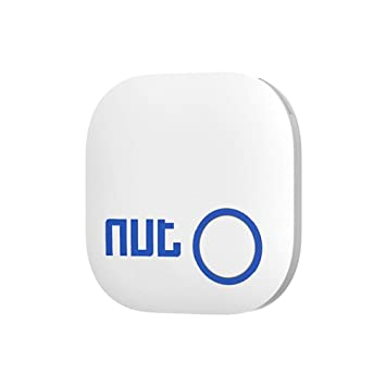 KEYkey Clave Bluetooth Guía de Botones Device Locator ...