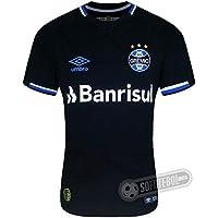 080b87ec9e Moda - SÓ FUTEBOL BRASIL - Camisetas e Camisas   Roupas Esportivas ...