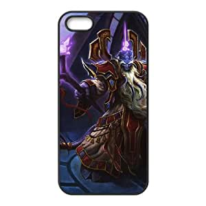 iPhone 4 4s Cell Phone Case Black Velen Ckzhg