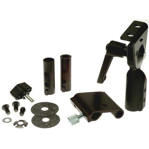 Photogenic PL06SA Replacement Stand Adapter for your PL2 PowerLight