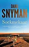 Soekmekaar (Afrikaans Edition)