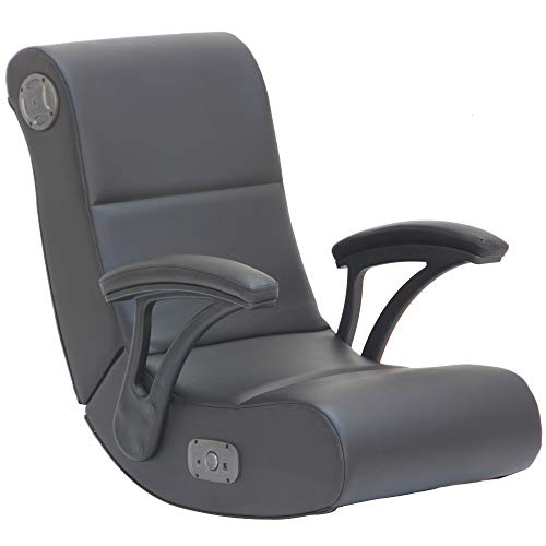 X Rocker Gaming Rocking Chair with Bluetooth Audio for sale  Delivered anywhere in USA