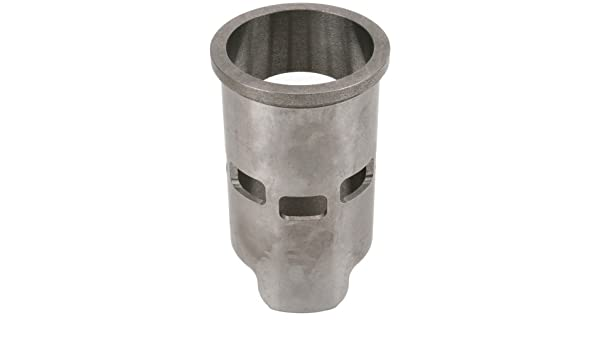 Wiseco 3329FA Replacement Stock Bore Sleeve