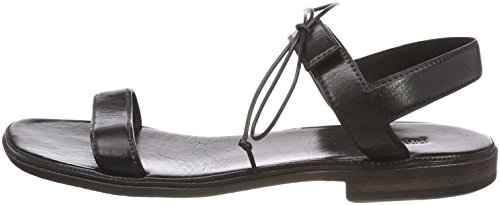 Kelly Nero Mules Women's Black Nero Preventi 1TqdCcwd