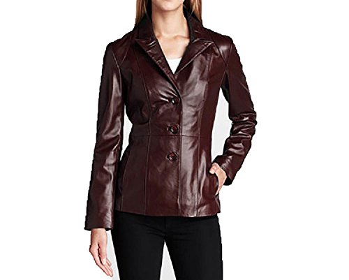 neiman-marcus-womens-leather-blazer-wine-xl