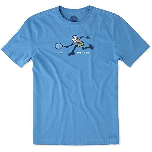 life-is-good-mens-crusher-tee-tennis-jake-marina-blue-s