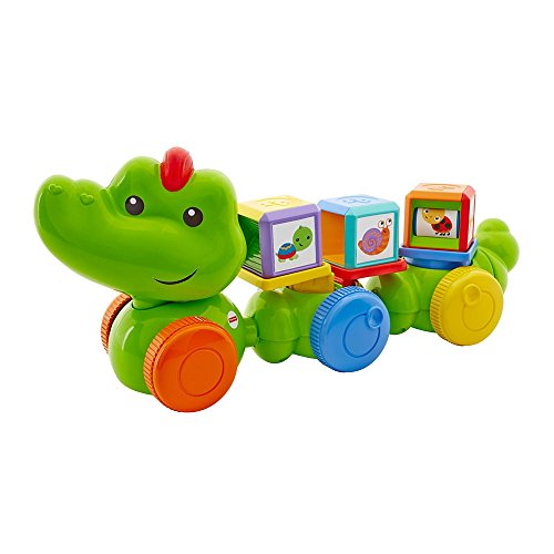 Fisher Price DGT90 Toys product image