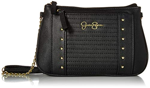 Jessica Simpson Leather Handbags - 6