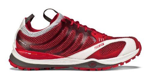 de Moon Rouge homme à Chaussures 018 Rosso Diablo Ms Sprint Tecnica Boot course 11225700018 pied Sq1TS0gx