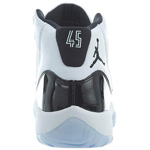 wholesale dealer 255cc 69080 Nike Big Kids Jordan Retro 11