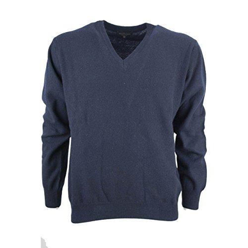 8468378cf8f hot sale Spazio Cinque - Jerséi - a túnica - para hombre - ingmanedu.fi